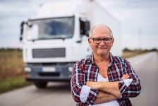 Fraud in the Trucking Industry