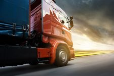 Motor Carriers