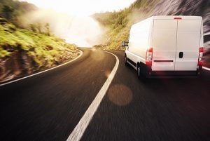 How factoring would work for a small fleet owner