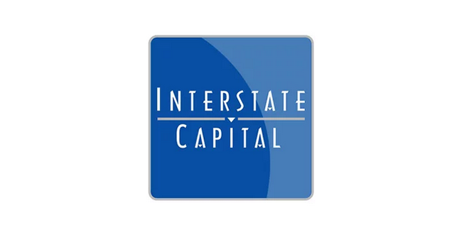 Interstate Capital Group of Companies Announces Record-Breaking April 2014 Results