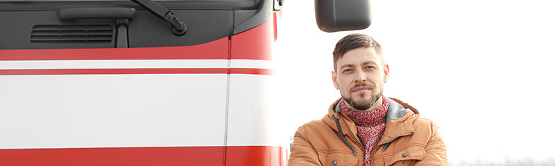 Grow your trucking business by becoming a broker