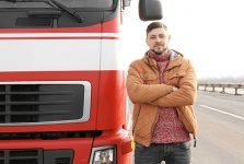 Grow your Trucking Business