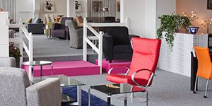Furniture and Home Decor Companies Factoring