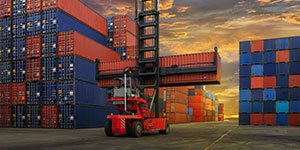 Importers and Exporters Factoring