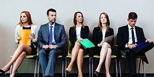 Temporary Staffing Factoring