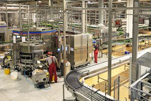 Factoring for manufacturers companies