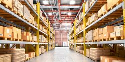 Build your manufacturing and distribution process business through factoring