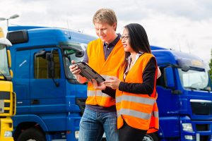 Benefits of Freight Broker Factoring