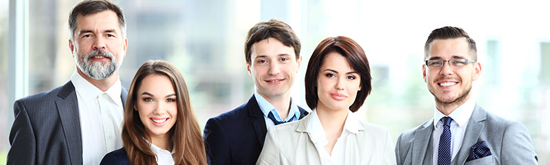 Staffing industry factoring