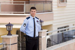 Factoring services for security guard companies.fw