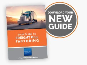 Download Freight Bill Factoring Guide