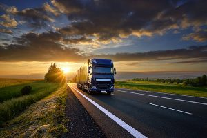 Optimize Your Tires for Better Fuel Efficiency