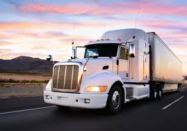 Common Factoring Questions in Freight Factoring