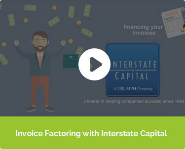 Learn About Invoice Factoring