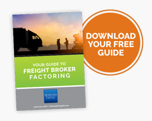 Download Freight Broker Factoring Guide