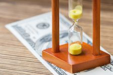 Late Payments impact your business