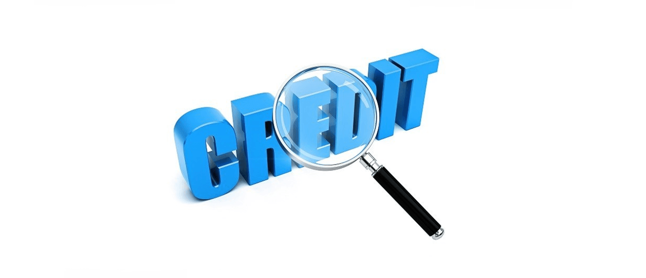 Interstate Capital - Extending credit