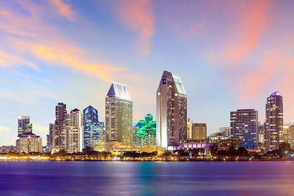 Interstate Business Capital Announces Opening of New San Diego Area Office
