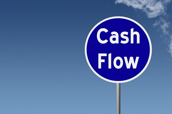 Interstate Capital – Factoring Services