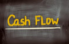 Free-Freight-Search - cash flow factoring